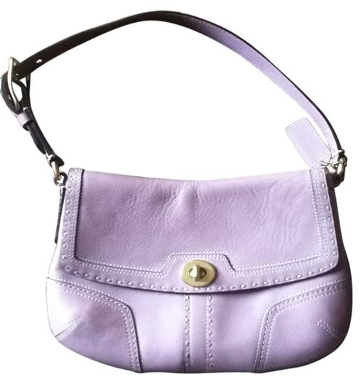 Preload https://item5.tradesy.com/images/coach-perfect-size-and-weight-pink-hobo-bag-27719-0-0.jpg?width=440&height=440