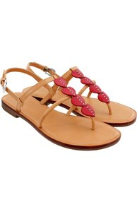 Brighton leather Sandals