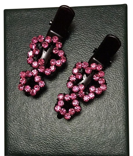 Other Hair Clip
