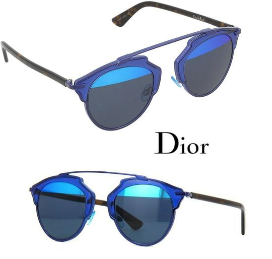 Preload https://img-static.tradesy.com/item/27731849/dior-blue-so-real-kma8t-mirrored-48-22-140-sunglasses-0-0-540-540.jpg