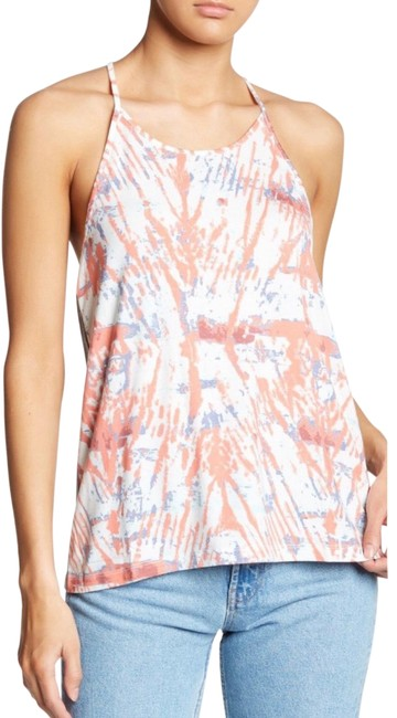 Preload https://img-static.tradesy.com/item/27732205/threads-4-thought-coral-reef-tie-dye-tory-racerback-tank-topcami-size-0-xs-0-1-650-650.jpg
