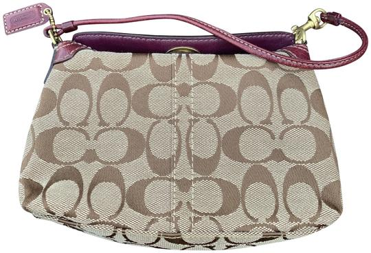 Preload https://img-static.tradesy.com/item/27732222/coach-unknown-coated-canvas-wristlet-0-3-540-540.jpg