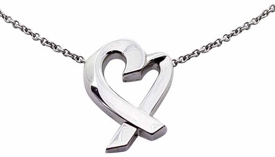 Preload https://img-static.tradesy.com/item/27732286/tiffany-and-co-paloma-picasso-open-heart-t-and-co-pendant-necklace-0-2-540-540.jpg