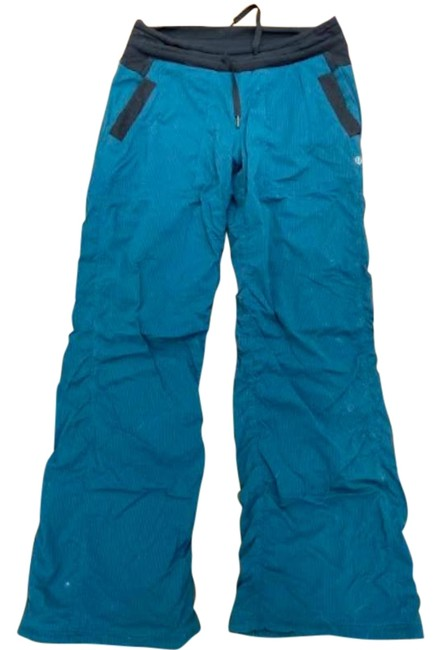 Preload https://img-static.tradesy.com/item/27732446/lululemon-teal-and-black-rare-athletica-activewear-bottoms-size-6-s-28-0-1-650-650.jpg