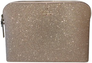 Kate Spade Burgess Court Small Briley Cosmetic Case