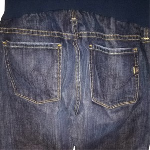 Citizens of Humanity Citizens Of Humanity Bootcut Jeans
