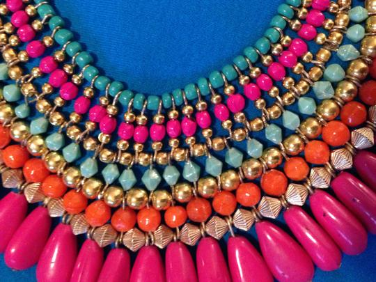 Orion London Bright Necklace