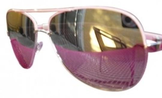Preload https://item2.tradesy.com/images/all-around-fem-bubblegum-pink-aviator-mirror-lense-fas-sunglasses-27746-0-0.jpg?width=440&height=440