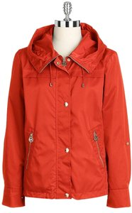 Michael Kors Rain Lightweight Mk Coat