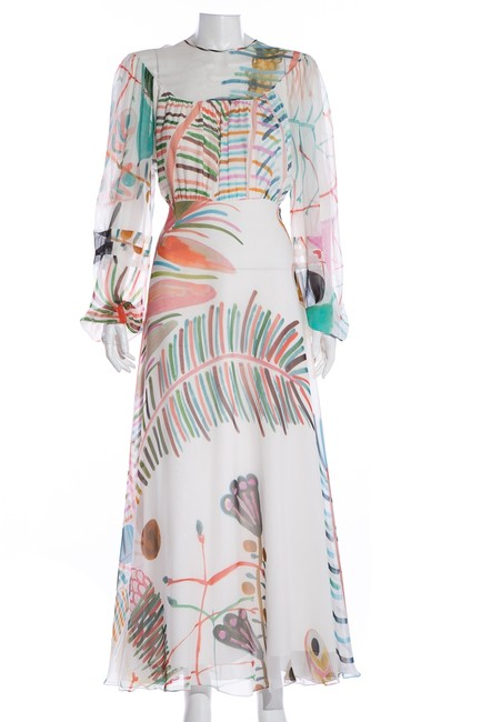 Preload https://img-static.tradesy.com/item/27750914/multicolor-print-greta-balloon-sleeve-long-cocktail-dress-size-6-s-0-0-650-650.jpg