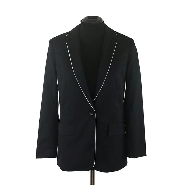 Preload https://img-static.tradesy.com/item/27751051/rag-and-bone-dark-navy-belmar-blazer-size-0-xs-0-0-650-650.jpg