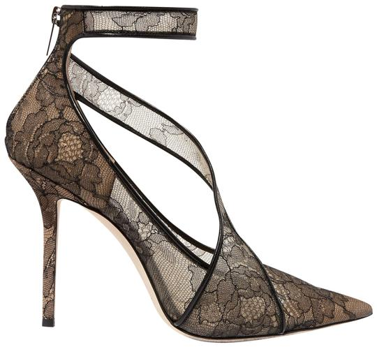 Preload https://img-static.tradesy.com/item/27751710/jimmy-choo-hadlea-100-leather-trimmed-corded-lace-pumps-size-eu-415-approx-us-115-regular-m-b-0-1-540-540.jpg