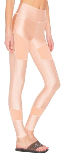 Item - Blush Kiki Leggings Size 2 (XS, 26)
