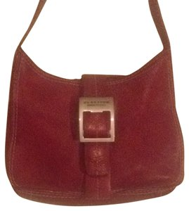 Kenneth Cole Reaction Satchel