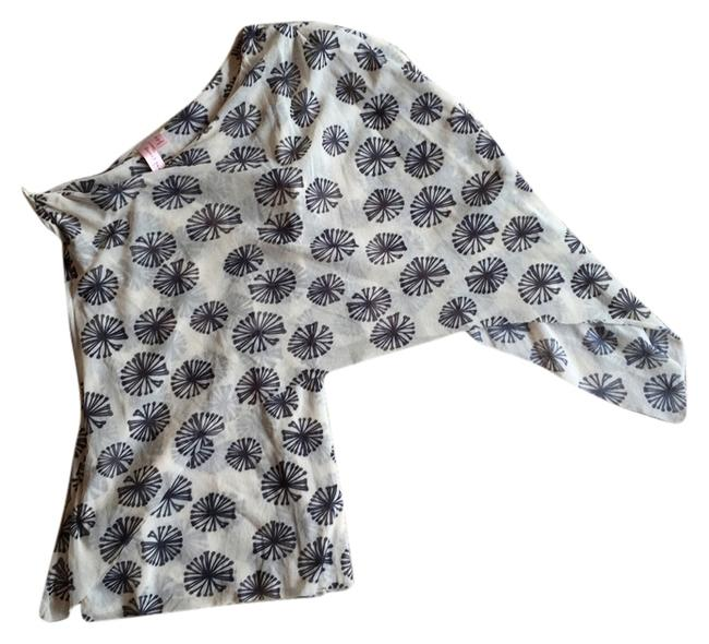 Preload https://item3.tradesy.com/images/sweet-pea-by-stacy-frati-blouse-size-4-s-2775907-0-0.jpg?width=400&height=650