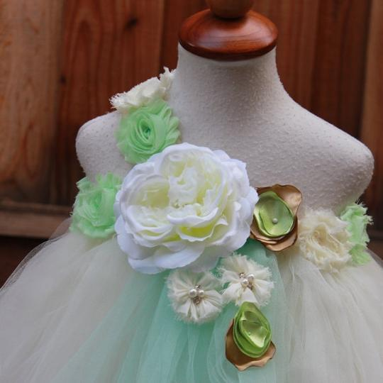 Preload https://item1.tradesy.com/images/ivory-mint-custom-made-flower-girl-dress-free-shipping-ready-in-two-weeks-2776735-0-0.jpg?width=440&height=440