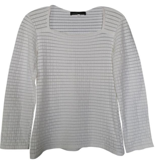 Rayure Paris Top Rayure of Paris