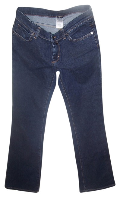 Preload https://item1.tradesy.com/images/patagonia-blue-light-wash-cut-3190-style-56920fo-x-straight-leg-jeans-size-29-6-m-2776870-0-0.jpg?width=400&height=650