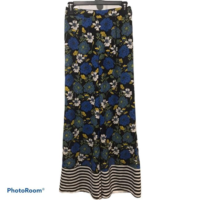 Item - High Waisted Pants Size 2 (XS, 26)