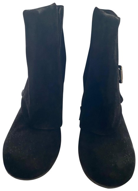 Item - Ankle Boots/Booties Size US 7 Regular (M, B)