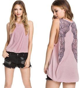 Other Top Pink