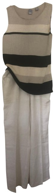 Item - Of White 335567 Pants Size 10 (M, 31)