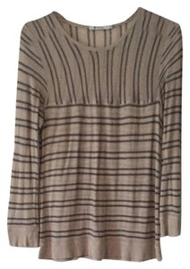 T by Alexander Wang Tunic