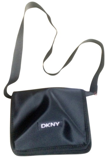 DKNY Messenger Cross Body Bag