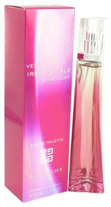 Givenchy Very Irresistible By Givenchy Eau De Toilette Spray 1 Oz