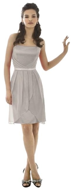 Preload https://item3.tradesy.com/images/after-six-taupe-6650-short-night-out-dress-size-6-s-2778262-0-0.jpg?width=400&height=650