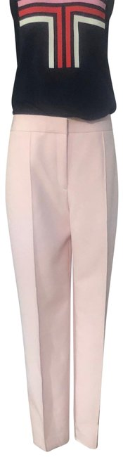 Item - Pink Blossom 34448 Pants Size 6 (S, 28)