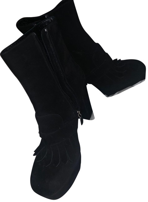 Item - Boots/Booties Size EU 41 (Approx. US 11) Wide (C, D)