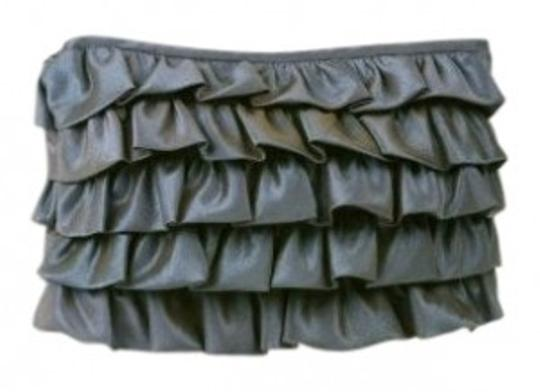 Preload https://img-static.tradesy.com/item/27789/dessy-dessytaffeta-ruffle-willow-blue-taffeta-clutch-0-0-540-540.jpg