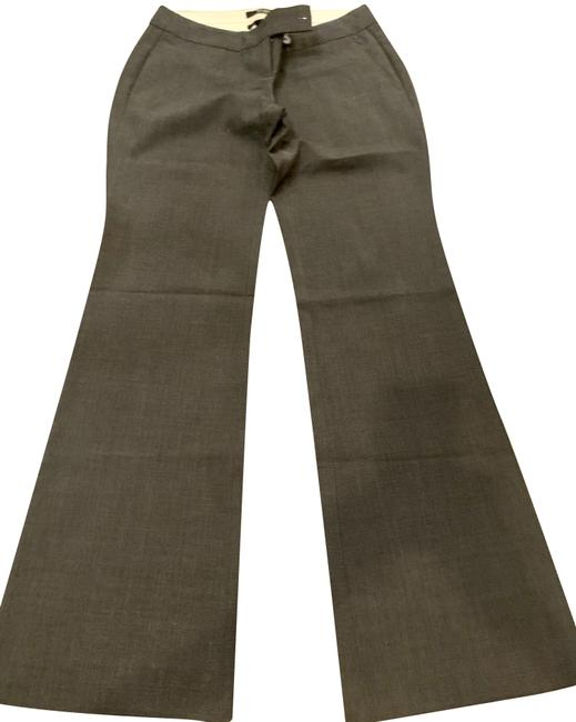 Item - Heather Gray The Kate Fit Pants Size 2 (XS, 26)