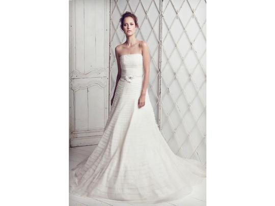 Collette Dinnigan True Romance Wedding Dress