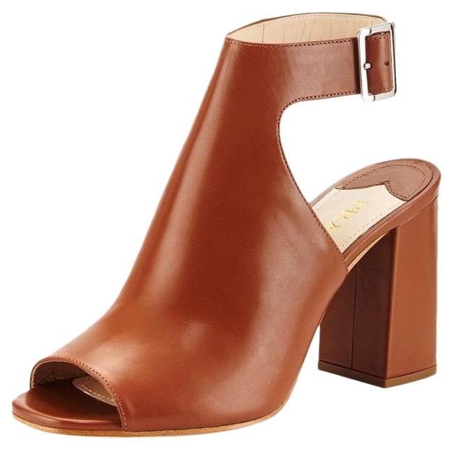 Item - Brandy Calzature Donna Mules/Slides Size US 9 Regular (M, B)