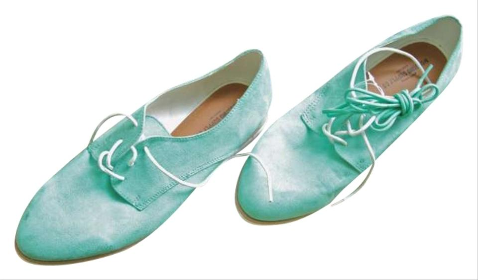 mossimo supply co mint green formal size 9 mossimo