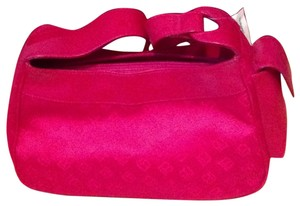 Laura Biagotti Shoulder Bag