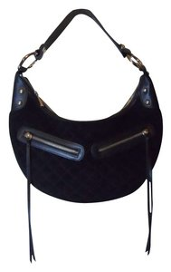 Putu by J.MacLear Hobo Bag