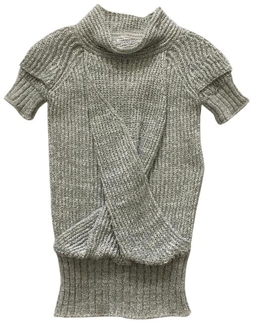 Item - 234467 Silver Sweater