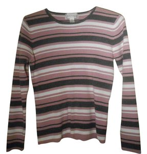 Casual Corner Annex Sweater