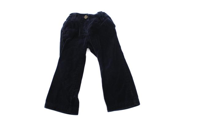 Preload https://img-static.tradesy.com/item/27820598/navy-blue-velour-toddler-s-2-years-pants-size-os-one-size-0-0-650-650.jpg