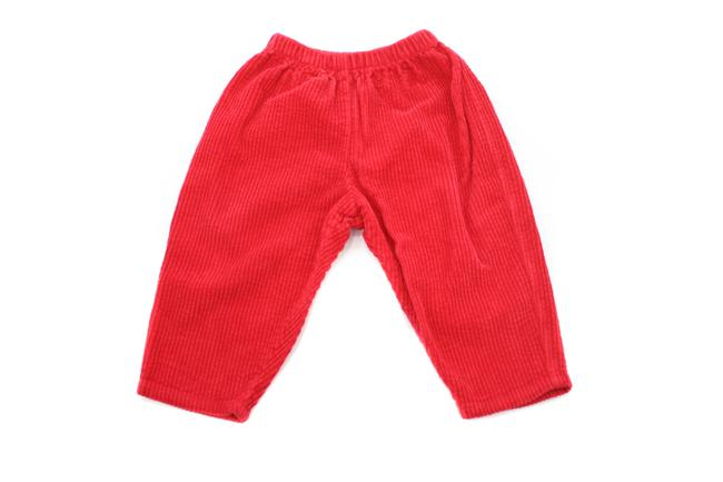 Preload https://img-static.tradesy.com/item/27820681/red-corduroy-toddler-s-12-months-pants-size-os-one-size-0-0-650-650.jpg