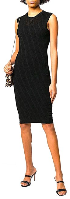 Preload https://img-static.tradesy.com/item/27820927/versace-with-tag-open-knit-sleeveless-mid-length-night-out-dress-size-4-s-0-5-650-650.jpg