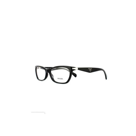 Preload https://img-static.tradesy.com/item/27820971/prada-black-frame-and-demo-lens-pr15pv-1ab1o1-53-cat-eye-women-s-0-0-540-540.jpg