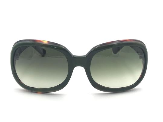 Preload https://img-static.tradesy.com/item/27821057/paul-smith-tortoise-green-ps344-hnttbl-gradient-59mm-sunglasses-0-0-540-540.jpg