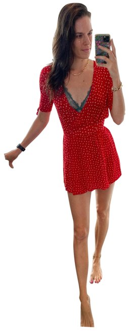 Preload https://img-static.tradesy.com/item/27821085/faithfull-the-brand-red-floral-mini-short-casual-dress-size-6-s-0-1-650-650.jpg