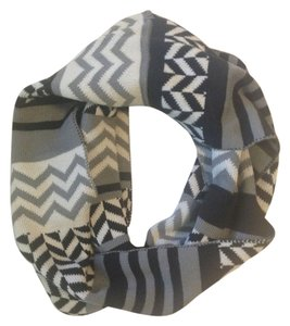Forever 21 Forever 21 Infinity Scarf