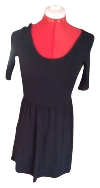 Preload https://item4.tradesy.com/images/cotton-on-short-casual-dress-size-0-xs-2782393-0-0.jpg?width=400&height=650