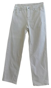 Christopher Blue Stretch Twill Relaxed Pants light taupe/khaki